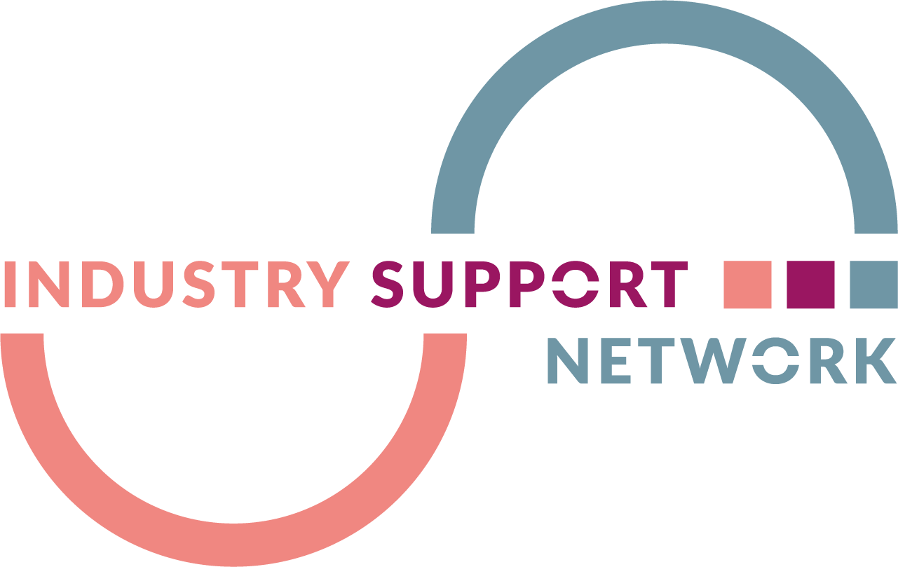 Industry Support Network